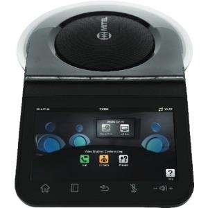 Mitel MiVoice Conference Phone - VoIP-Konferenztelefon SIP, SRTP (50006580) jetztbilligerkaufen