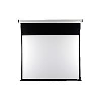 Hama Roller Projection Screen - Leinwand - 288 ...