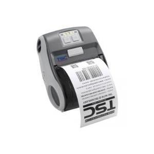 TSC - USB-Kabel - USB (M) - 5 pin mini-USB (W) ...