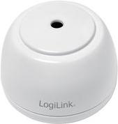 LogiLink SC0105 - Wasserlecksensor