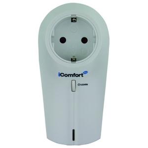 REV 0086010103 Smart Plug (0086010103)