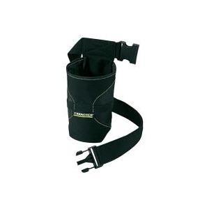 Kärcher Hip bag WV - Tasche für Fensterreiniger - für Kärcher WV 50 Plus (2.633-006.0)