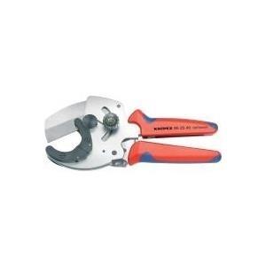 Knipex Rohrschneider für Verbund- und Kunststoffrohre 90 25 40 jetztbilligerkaufen