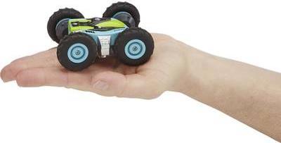 Revell Control 24637 Stunt Car TurnIT RC Einste...