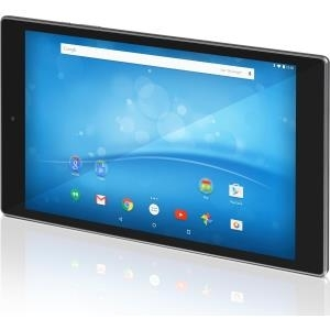 TrekStor SurfTab breeze 9,6 quad 3G - Tablet - ...