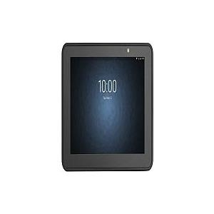 Zebra ET50 - Tablet - Android 5,1 (Lollipop) - ...