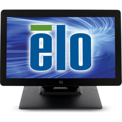 Elo M-Series 1502L LED-Monitor (E318746) (Bild #2)