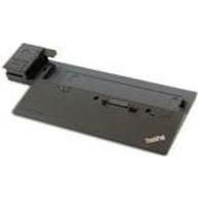 Lenovo ThinkPad Pro Dock - Docking Station (40A10065EU) (B-Ware)