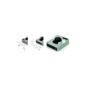 Soundkarten - Logilink Soundkarte 24 Bit 96 kHz Stereo USB 2.0 (UA0210)  - Onlineshop JACOB Elektronik