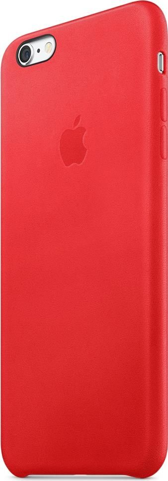 Apple (PRODUCT) RED (MKXG2ZM/A) (Bild #2)