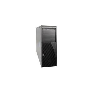 Intel Server Chassis P4304XXMUXX - Tower - 4U -...