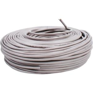 NEDIS FTP CAT5E Netzwerk Kabel auf der Rolle (C...