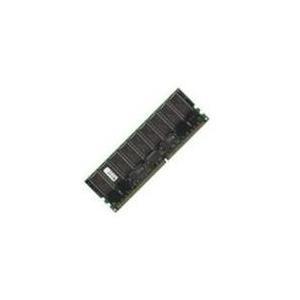 Fujitsu 4GB DDR3-1066 4GB DDR3 1066MHz ECC Spei...