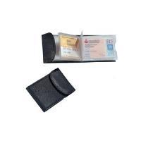 JÜSCHA Alassio Credit Card Case - Tasche für Kr...