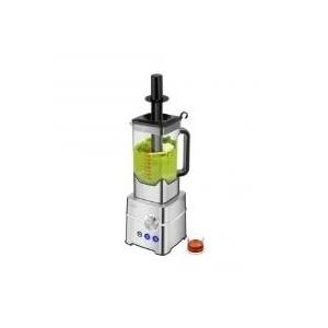 Unold 78605 Power Smoothies Maker (786051)