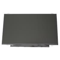 "HP Inc HP - 35,60cm (14"")  HD antiglare LED LVDS display panel (653039-001)"