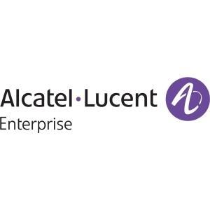 Alcatel-Lucent Partner SUPPORT Plus - Serviceer...
