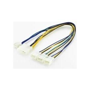 mini Type-c Usb Kabel Rot Leder Optik 1m Schnell Led Ladegerät Adaptable Zte Axon 7