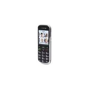 OLYMPIA Joy - Mobiltelefon - microSD slot - GSM...
