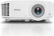 Beamer, Projektoren - BenQ MH550 DLP Projektor tragbar 3D 3500 ANSI Lumen Full HD (1920 x 1080) 16 9 HD 1080p (9H.JJ177.13E)  - Onlineshop JACOB Elektronik