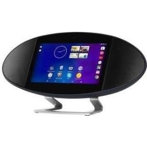 Medion Media Base P7401 - Android-PC - All-in-O...