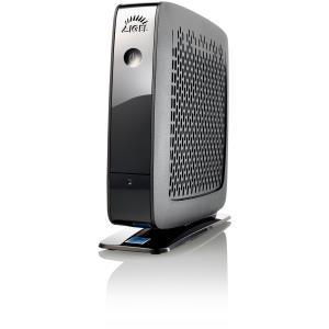 IGEL Universal Desktop UD2 LX - Thin Client - D...