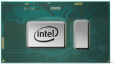 Intel Core i5 8400 - 2.8 GHz - 6-Core - 6 Threa...