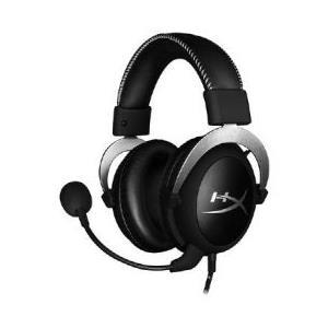 HyperX CloudX Pro Gaming Headset für Xbox und P...