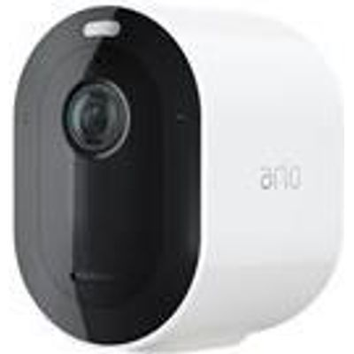 Arlo Pro 3 Wire-Free Security Camera (VMC4040B-100EUS)