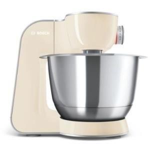 Küchenmaschine BOSCH MUM 58920 [wh] MUM58920