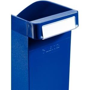 100% QualitäT Magnetische Whiteboard Radiergummi Für Trockenen Löschen Stifte Und Marker 2 Stück licht Blau, Grün
