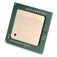 HP Inc Intel Xeon E5504 - 2 GHz - 4 Kerne - 4 T...