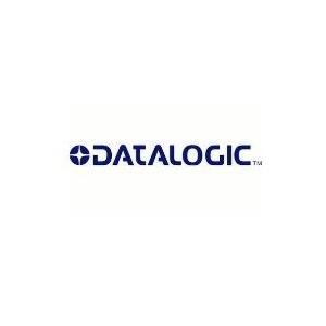 DLS Magellan 8300 Service Contract, Plus 2-day, 5 Years, , Scanner/Scale (W-M8300W/S-5) jetztbilligerkaufen