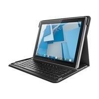 Hewlett-Packard HP - Tastatur und Foliohülle - ...