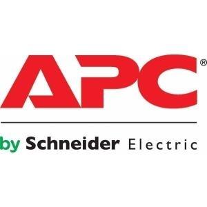 Schneider Electric APC Scheduled Assembly Servi...