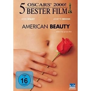 Paramount American Beauty (5350000)