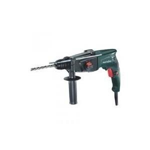 Werkzeuge - Metabo KHE 2444 Bohrhammer 800 W 3 Modi SDS plus 15 N·m 2.3 Joules  - Onlineshop JACOB Elektronik