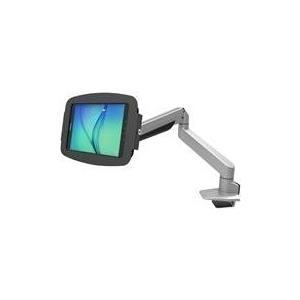 Tragbares Audio & Video Multifunktionale Usb Bluetooth Transmitter Für Lautsprecher Tv Computer NüTzlich FüR äTherisches Medulla