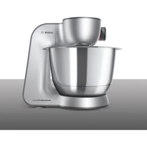 Bosch MUM5 HomeProfessional MUM59343   Küchenmaschine   1000 W