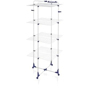 LEIFHEIT Tower 450 Standregal (81456 / 40065018...