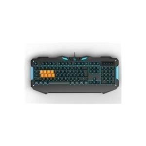 A4Tech Bloody B328 - USB - Spielen - Mechanischer Schlüsselschalter - Verkabelt - PC / Server - Standard (A4TKLA45413)