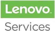 Lenovo Post Warranty Foundation Service + YourDrive YourData Premier Support - Serviceerweiterung Arbeitszeit und Ersatzteile 2 Jahre Vor-Ort Geschäftszeiten / 5 Tage die Woche Reaktionszeit: am nächsten Arbeitstag für ThinkSystem SR530