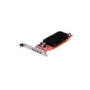 Sapphire AMD FirePro 2460 Multi-View - Grafikka...