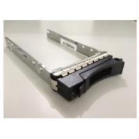 MicroStorage KIT164 Computer-Gehäuseteil (KIT16...