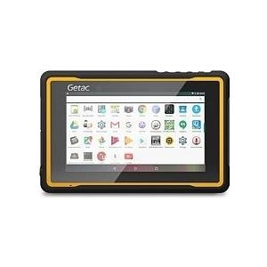 Getac ZX70 - Tablet - Android 6.0 (Marshmallow)...