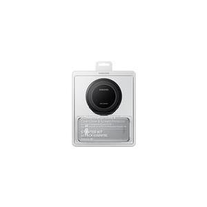 Samsung Starter Kit 2 EP-WG95F - Zubehörkit - f...