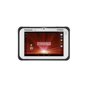 Panasonic Toughpad FZ-B2 - Tablet - Android 6,0...