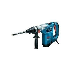Werkzeuge - Bosch GBH 4 32 DFR Professional Bohrhammer 900 W SDS plus 5 Joules  - Onlineshop JACOB Elektronik