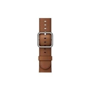 Apple 42mm Classic Buckle - Uhrarmband - cuoio ...
