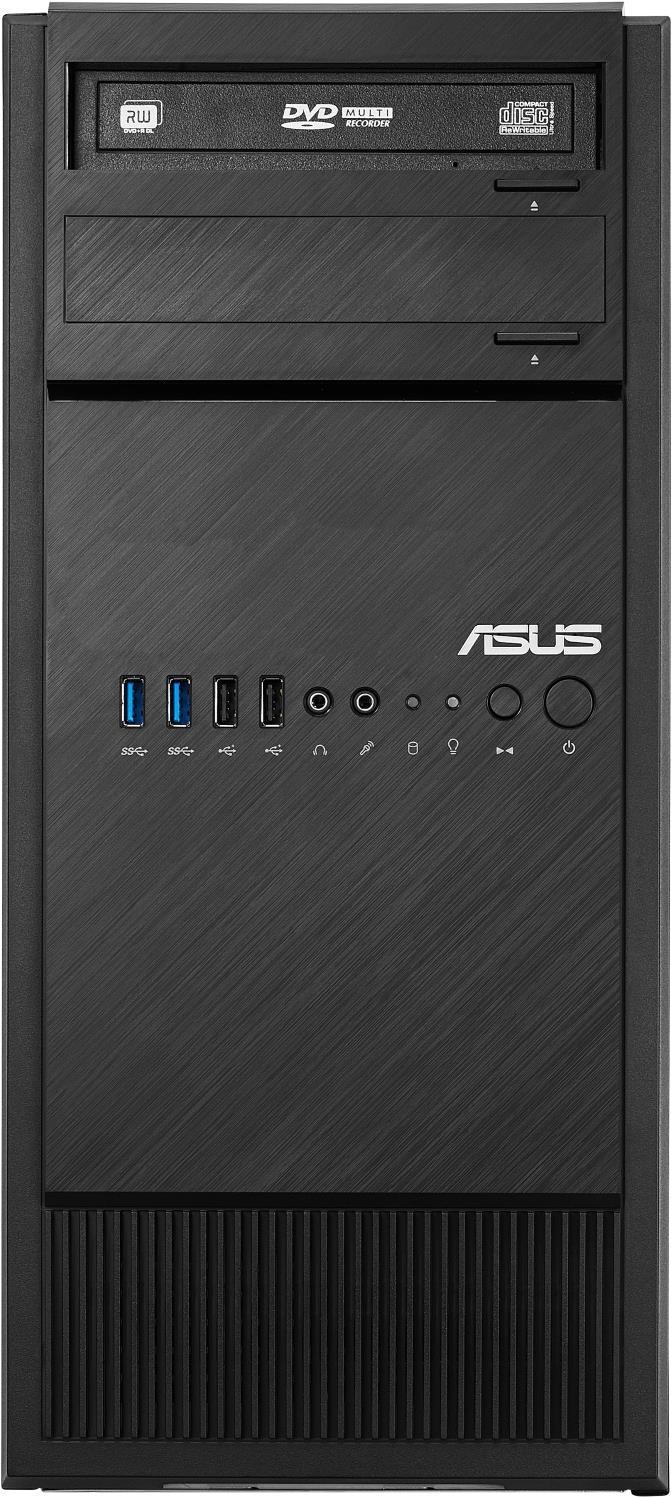 ASUS TS100-E9-PI4 M58 - Server - Tower - 1-Weg ...